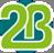 2B Elektrotechniek