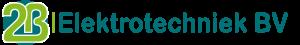 Logo 2B Elektrotechniek