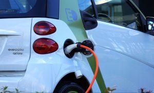 kiezen voor energiebesparing